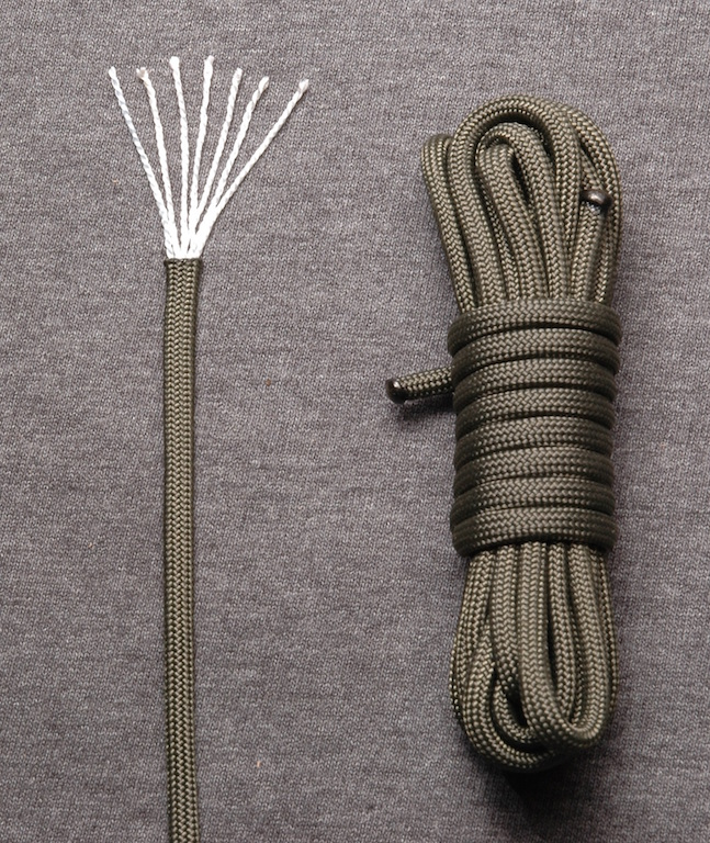 paracord_definition.jpg