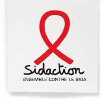 Sidaction